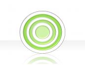 Circle Diagram 2.3.2.15
