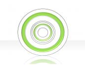 Circle Diagram 2.3.2.16
