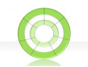 Circle Diagram 2.3.2.17