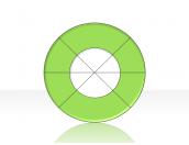 Circle Diagram 2.3.2.18