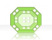 Circle Diagram 2.3.2.19