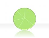 Circle Diagram 2.3.2.2