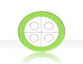 Circle Diagram 2.3.2.20