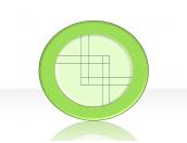 Circle Diagram 2.3.2.21