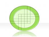 Circle Diagram 2.3.2.22