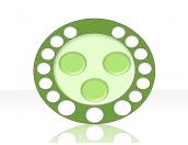Circle Diagram 2.3.2.23