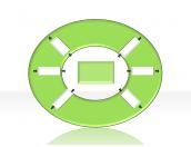 Circle Diagram 2.3.2.25