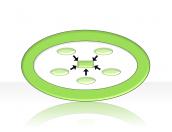 Circle Diagram 2.3.2.26