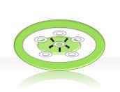 Circle Diagram 2.3.2.27