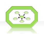 Circle Diagram 2.3.2.29