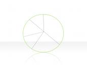 Circle Diagram 2.3.2.3