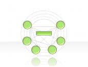 Circle Diagram 2.3.2.30