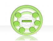 Circle Diagram 2.3.2.31