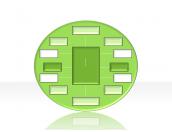 Circle Diagram 2.3.2.32