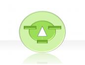 Circle Diagram 2.3.2.33