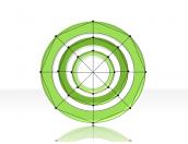 Circle Diagram 2.3.2.35