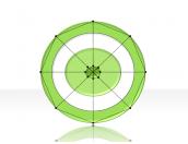 Circle Diagram 2.3.2.36