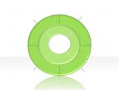 Circle Diagram 2.3.2.37