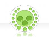 Circle Diagram 2.3.2.38