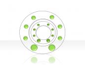 Circle Diagram 2.3.2.39