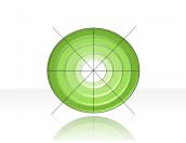 Circle Diagram 2.3.2.41
