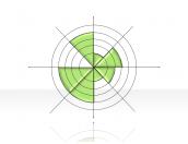 Circle Diagram 2.3.2.42