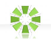 Circle Diagram 2.3.2.43