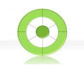 Circle Diagram 2.3.2.45