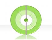 Circle Diagram 2.3.2.46