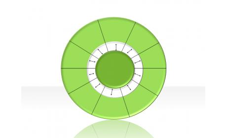 Circle Diagram 2.3.2.47
