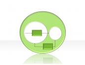 Circle Diagram 2.3.2.48