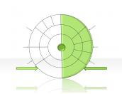 Circle Diagram 2.3.2.49