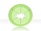 Circle Diagram 2.3.2.50