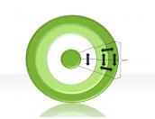 Circle Diagram 2.3.2.51
