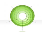 Circle Diagram 2.3.2.52
