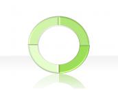 Circle Diagram 2.3.2.6