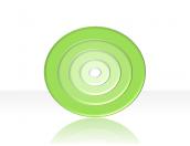 Circle Diagram 2.3.2.8