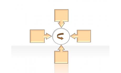 Cross Diagram 2.3.3.6