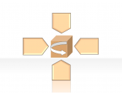 Cross Diagram 2.3.3.8