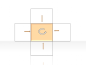 Cross Diagram 2.3.3.9