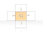 Cross Diagram 2.3.3.9