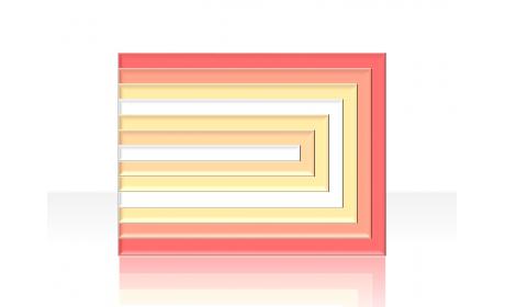 Set & Subset Diagram 2.3.4.12