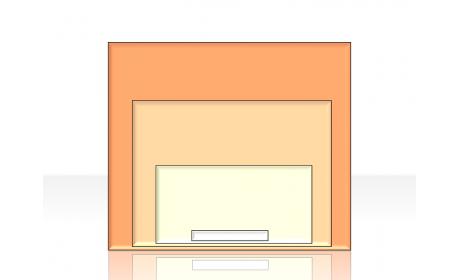 Set & Subset Diagram 2.3.4.14