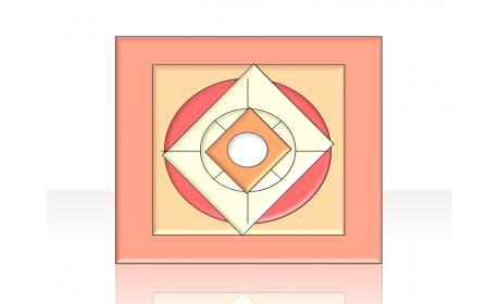 Set & Subset Diagram 2.3.4.15