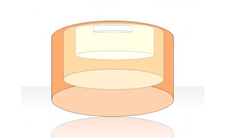 Set & Subset Diagram 2.3.4.16