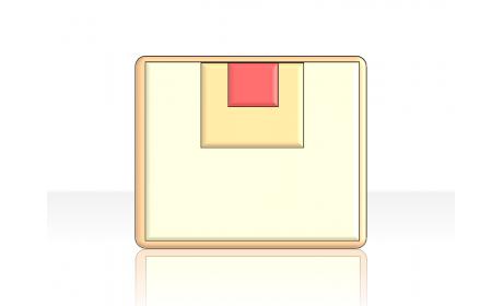 Set & Subset Diagram 2.3.4.23