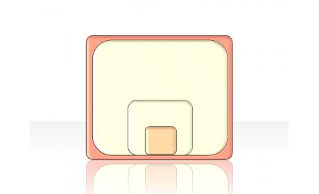 Set & Subset Diagram 2.3.4.25