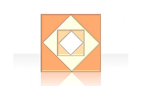 Set & Subset Diagram 2.3.4.26