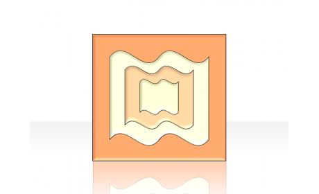 Set & Subset Diagram 2.3.4.28