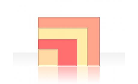 Set & Subset Diagram 2.3.4.29